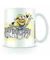 Merchandise mok Minions lunch