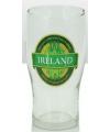 Pint Ierland