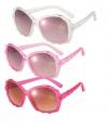 Diva zonnebrillen voor kinderen