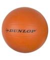 Dunlop volleyballen oranje