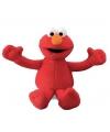 Sesamstraat rode Elmo knuffeldier