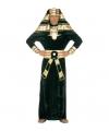 Egyptisch farao pak voor heren
