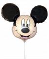 Mickey Mouse vorm folie ballonnen