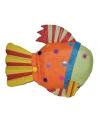 Vissen pinata 60 cm