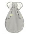 Happy Horse tuttel olifant Ella