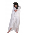 Halloween bruidscape