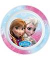 Peuterbordje Frozen
