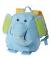 Kinder rugzak olifant