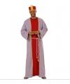 Koning Balthasar verkleedkleding