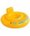 My Baby Float Inex