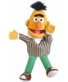 Bert handpop