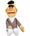 Sesamstraat knuffel Bert