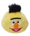 Sesamstraat Bert bal