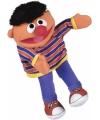 Ernie handpop