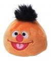Sesamstraat Ernie bal