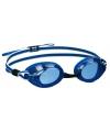 Wedstrijd zwembril voor volwassenen