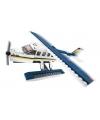 Sluban watervliegtuig