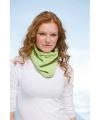 Nek sjaal van Thinsulate