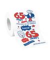 Toiletrol 65 jaar