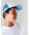 Vintage kinder baseball caps