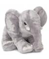 WNF pluche knuffel olifantje slurf omlaag 30 cm